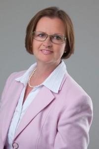 Karin Eriksroed
